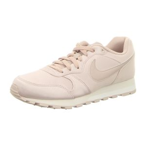 Sneaker - Nike - WMNS MD Runner 2 - particle rose