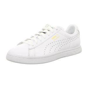 Sneaker - Puma - Court Star NM - white