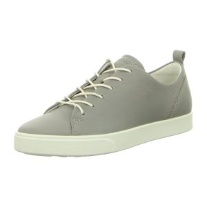 Sneaker - Ecco - Gillian - wild dove