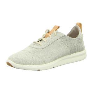 Sneaker - TOMS - Cabrillo - drizzle grey