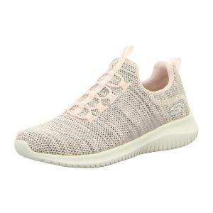 Sneaker - Skechers - Ultra Flex-Capsule - pink