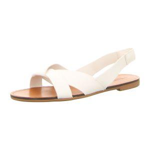 Sandaletten - Vagabond - Tia - white
