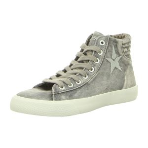 Sneaker - Replay - Edna - grey