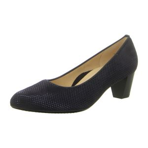 Pumps - Ara - Knokke - midnight