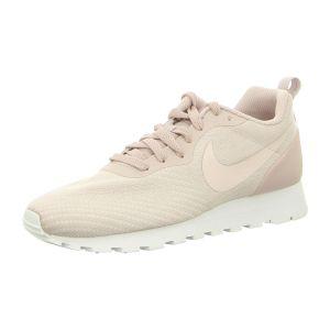 663400797f1c6 Sneaker - Nike - MD Runner 2 ENG Mesh - particle rose barelyrose