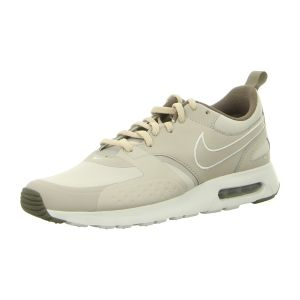 Sneaker - Nike - Air Max Vision SE - moon particle/vast grey