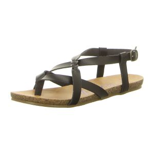 Sandalen - Blowfish - Granola B - black