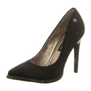 High Heels - Replay - Espial - black