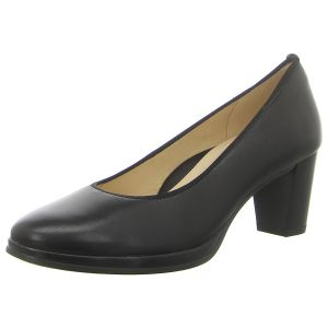 Pumps - Ara - Orly-Highsoft - schwarz