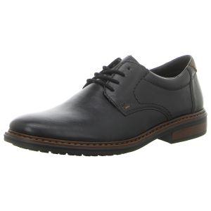 Business-Schuhe - Rieker - schwarz