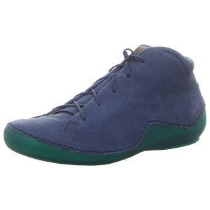 Stiefeletten - Think! - Kapsl - navy