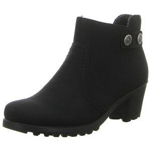 Schuhfachmann Online Shop | Schuhe einfach günstig online kaufen yQMlv