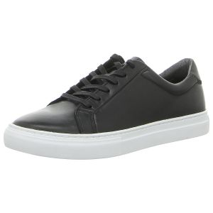 Sneaker - Vagabond - Paul - black