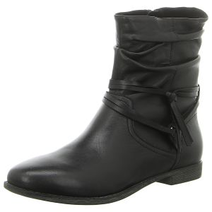 Stiefeletten - SPM - Malistrip 3/4 Boot - black