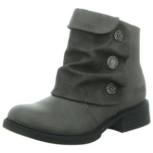 Stiefeletten - Blowfish - Vynn - charcoal