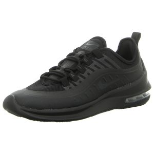 Sneaker - Nike - Air Max Axis - black/anthracite