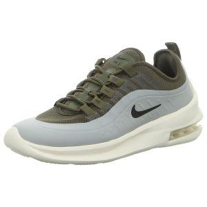 Sneaker - Nike - Air Max Axis - cargo khaki/black-medium olive