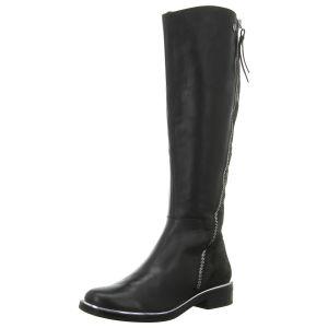 Stiefel - Caprice - black