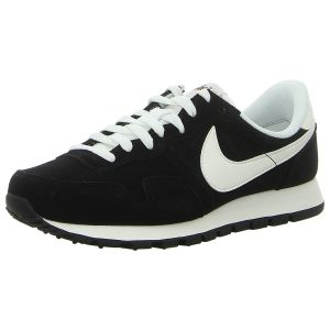 Sneaker - Nike - Air Pegasus 83 LTR - black/summit white-sail-safety