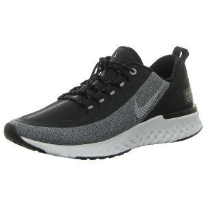 Sneaker - Nike - Odyssey React Shield - blk/white-cool grey