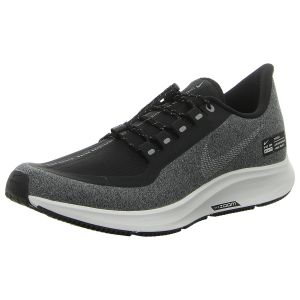Sneaker - Nike - Air Zoom Pegasus 35 - blk/white-cool grey