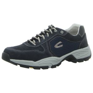 Schnürer - camel active - Evolution 37 - navy