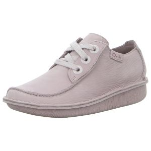 Schnürer - Clarks - Funny Dream - dusty pink