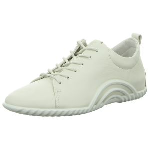 Sneaker - Ecco - Vibration 1.0 - shadow white