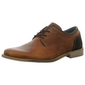 Business-Schuhe - BULLBOXER - P664