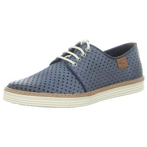 Sneaker - camel active - Copa 29 - denim