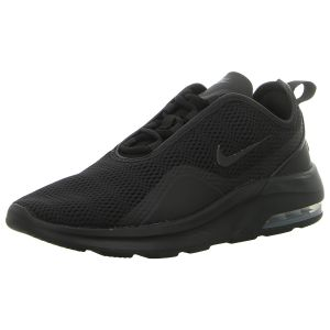 Sneaker - Nike - Air Max Motion 2 - black/black-anthracite
