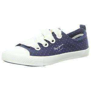 Sneaker - Pepe Jeans - Gery Spot - marine