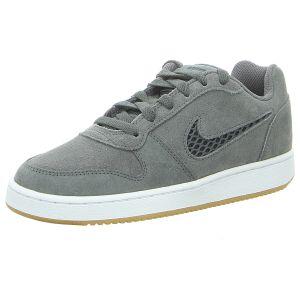 Sneaker - Nike - WMNS Ebernon Low Prem - dark grey