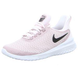 Sneaker - Nike - W Renew Rival - pale pink/black-plumchalk