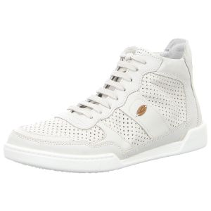 Sneaker - camel active - Light 73 - off-white
