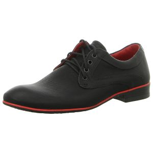 Business-Schuhe - Kristofer - czar-nub