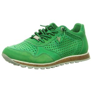 Sneaker - Cetti - nat. tin-wash hawai