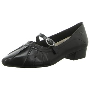 Pumps - Gerry Weber - Nova 34 - schwarz