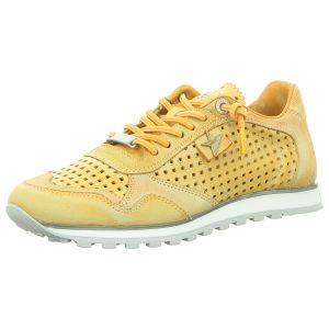 55ed9a17b8c7a1 Sneaker - Cetti - nature tin-wash moststaza
