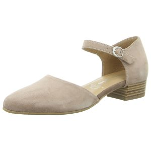 Pumps - Tamaris - taupe