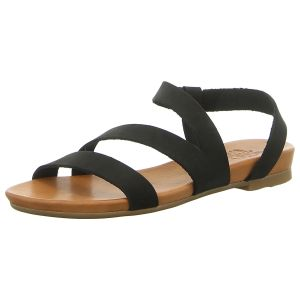 Sandalen - Apple of Eden - Dena 10 - black
