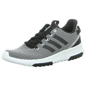 Sneaker - Adidas - CF Racer TR - ftwwht/cblack/ftwwht
