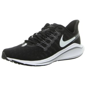 Sneaker - Nike - Air Zoom Vomero 14 - black/white-thundergrey