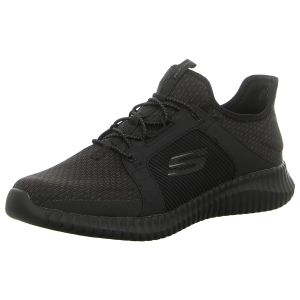 Sneaker - Skechers - Elite Flex - bbk