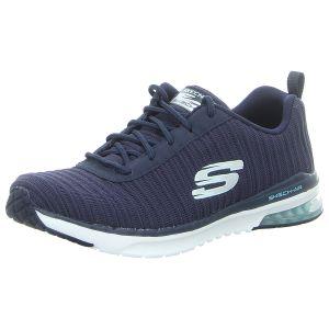 Sneaker - Skechers - Skech-Air Infinity-Overtime - navy