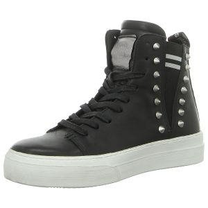 Sneaker - Replay - Dexel - black