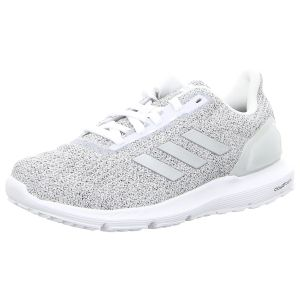 Sneaker - Adidas - Cosmic 2 - ftwwht/silvmt/crywht