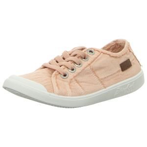 Sneaker - Blowfish - Vesper - dirty pink