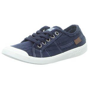 Sneaker - Blowfish - Vesper - navy