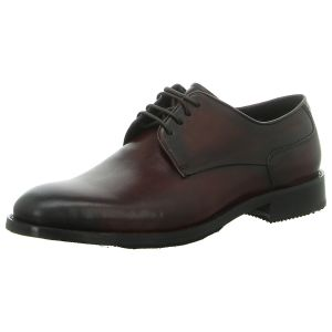 Business-Schuhe - Daniel Hechter - Gysbert Evo - brown